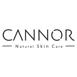 CANNOR Natural Health Care